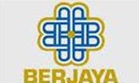 Berjaya-Hills-Berhad