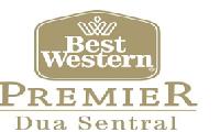 Best-Western-Dua-Sentral