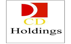C-D-Holdings-SDN-BHD