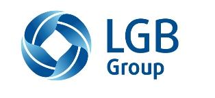 LGB GROUP