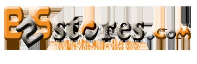 Logo_B2Sstores