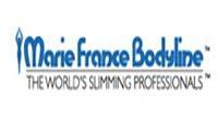 Marie-France-Bodyline-SDN-BHD