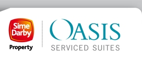 OASIS SERVICED SUITES