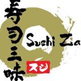Super-Sushi