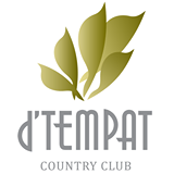 dtempat-country-club