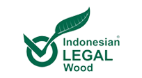 id-legal-wood