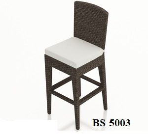 BS 5003