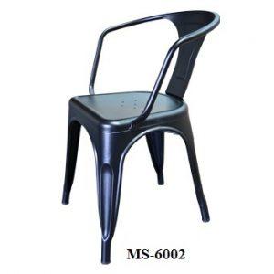 MS 6002 (1)