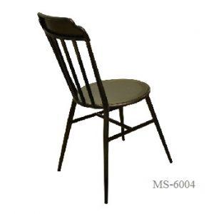 MS 6004 (2)