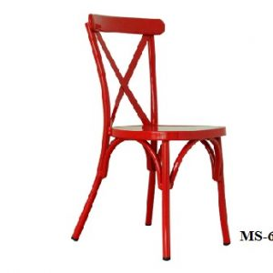MS 6005 RED