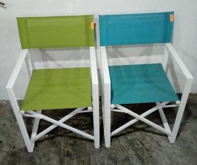Outdoor Indoor Chair (1)