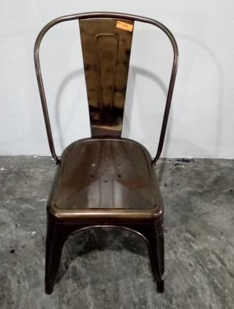 Outdoor Indoor Chair (10)