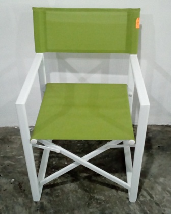 Outdoor Folding Director Chair SC10