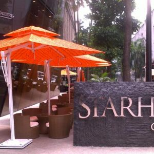 Sts Cafe Bukit Bintang (3)