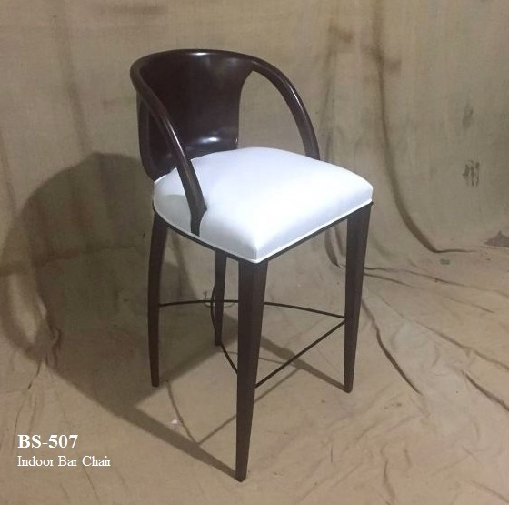 Indoor Bar Chair Supplier (2)
