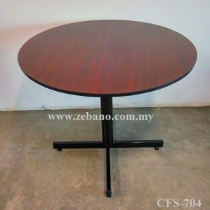 Restaurant Dining Table CFS-704