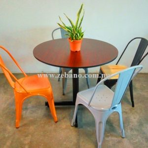 Restaurant Tables Supplier