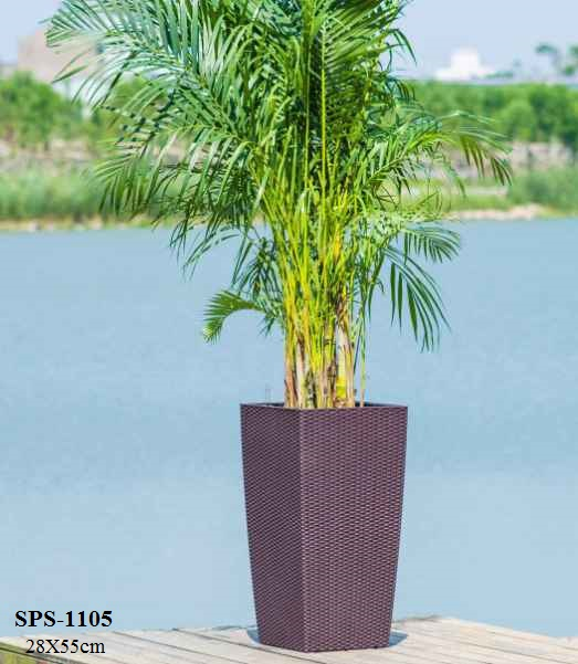 Standing Planter Box SPS-1105