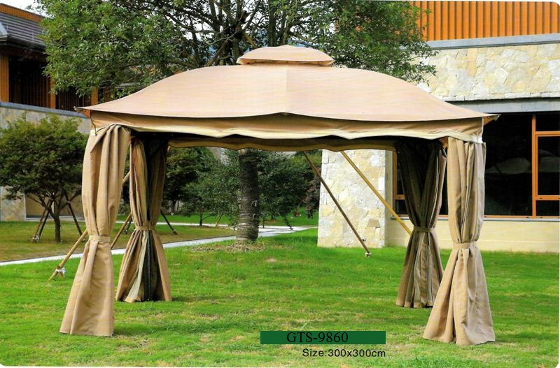 Garden Canopy GTS-9860