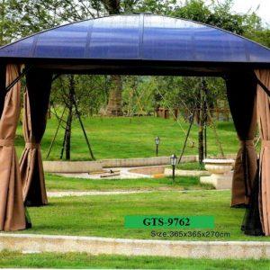 Garden Canopy Malaysia GTS-9762