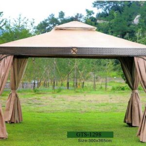 Home Party Garden Canopy GTS-1298