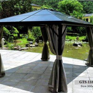 Outdoor Garden Tent GTS-1165