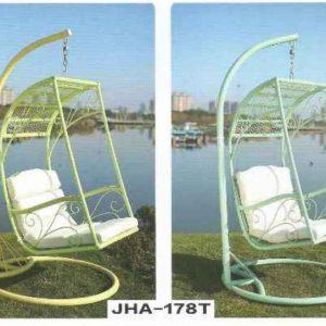 Vintage Design Single Swings (3)