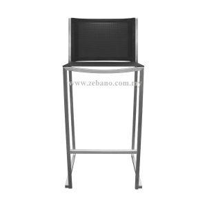 Eiffel Bar Chair (2)