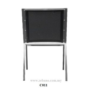 Mesh Eiffel Arm Chair C011 (2)