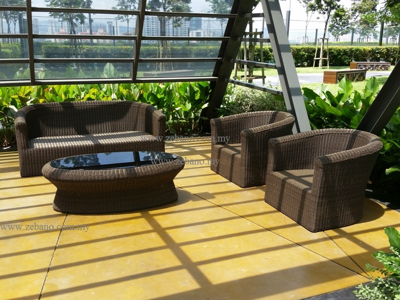 custom-make-mandarin-wicker-sofa