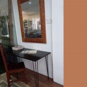Affordable Modern Writing Table At Zebano (1)