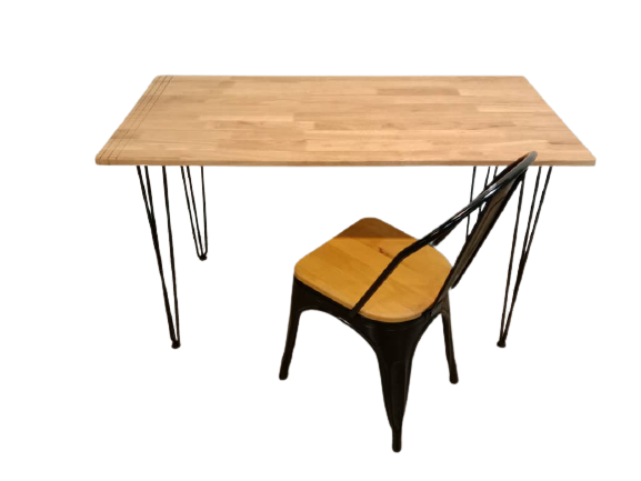 Affordable Modern Writing Table